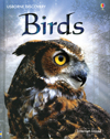 birds internet linked book