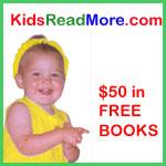 Child Book Store