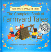 farmyard-little