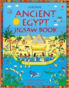 ancient-egypt-jigsaw