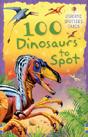100-dinosaurs-spot