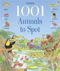 1001-animals-to-spot