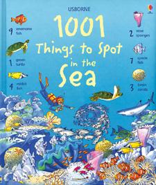 1001-sea