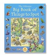 big-book-spot