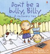 bully-billy