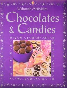 chocolates-candies
