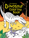 dinosaur-coloring-book
