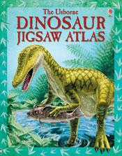 dinosaur-jigsaw-atlas-l