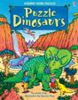 dinosaur-puzzle-book