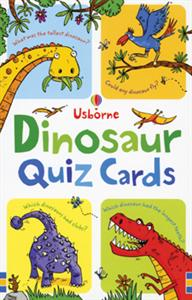 dinosaur-quiz-cards