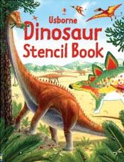 dinosaur-stencil-book-l
