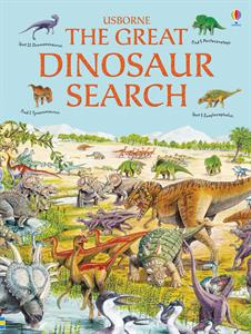 great-dinosaur-search-new