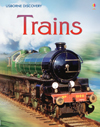 Trains IL - Internet Linked book