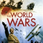 World Wars Internet Linked book