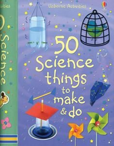 50-science