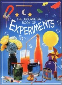 big-book-science-experiments-usborne