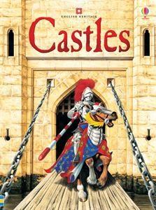 castles-ir