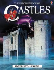 castles-l