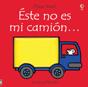este-no-mi-camion