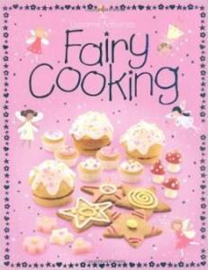 fairy-cook-l