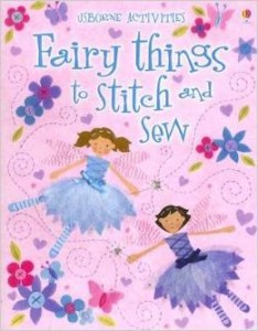 fairy-crafts-sew