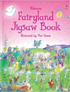 fairy-jigsaw