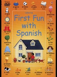 first-fun-spanish-dvd