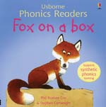 fox-in-a-box-early-reader