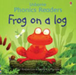 frog-on-log-early-reader