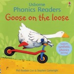 goose-on-loose-beginning-reader