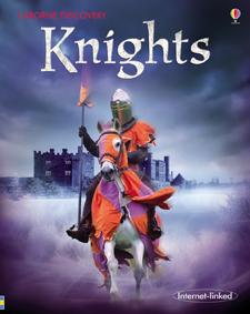 knights-il-l
