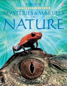 mystery-marvels-nature