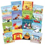 phonics-book-set