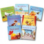 phonics-book-set-small
