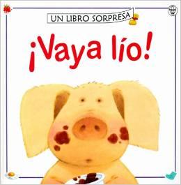 vaya-lio