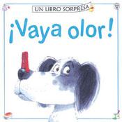vayaolor