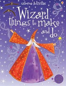 wizard-things-to-make-do