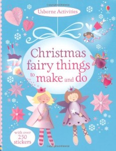 christmas-fairy-make-do