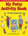 Potty Training Tip