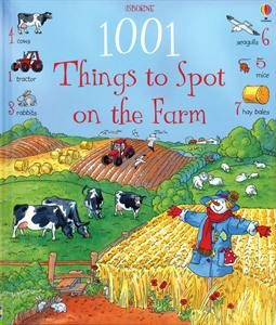 1001-farm-l