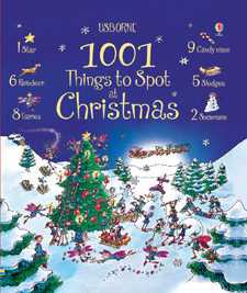 1001-christmas-things