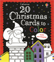 20-christmas-color