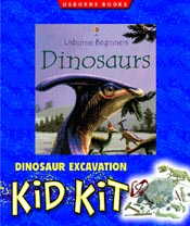dinosaur-excavation-kit-l