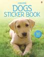 dog-sticker-book