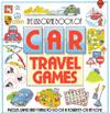 car-travel-games