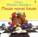 mouse-beginning-reading