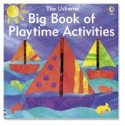 big-book-playtime-activities