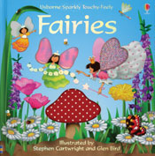 fairy-books-touch-feel-l