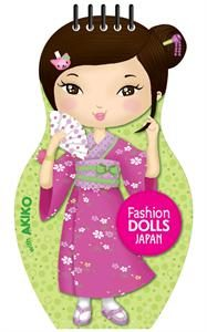 japan-fashion-dolls