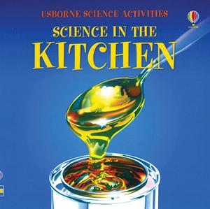 science-kitchen